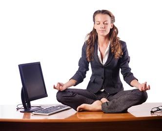 company benefits, benefits of massage, massage benefits, massage at work, massage on the go